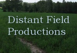 Distant Field Productions